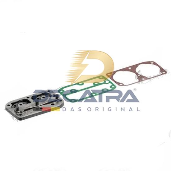 1315377 – I81015004 – Valve plate – kit – compressor