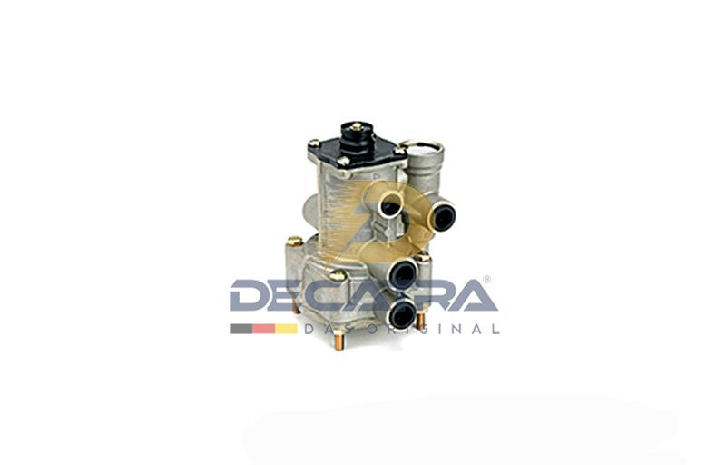 1328188 – 9730091000 – 10571115 – Trailer control valve