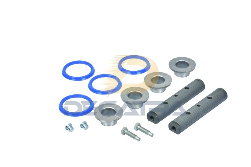 1332194S – Repair Kit – cabin stabilizer