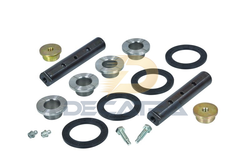 1332194S5 – Repair Kit – cabin stabilizer