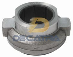 1334350 – 1287806 – Release Bearing