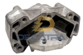 1336882 – 1371725 – Gearbox mounting