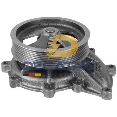1353072 – 10570951 – 10570955 – Water pump