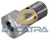 1358496 – Overflow valve