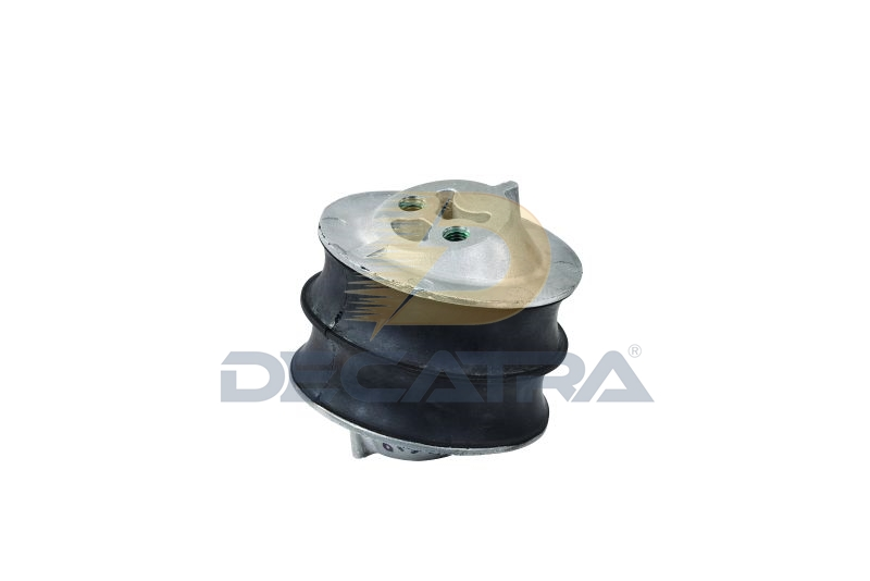 1371729 – 1423012 – Rubber mounting