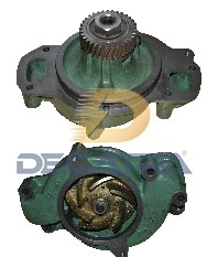 1375838 – Water pump
