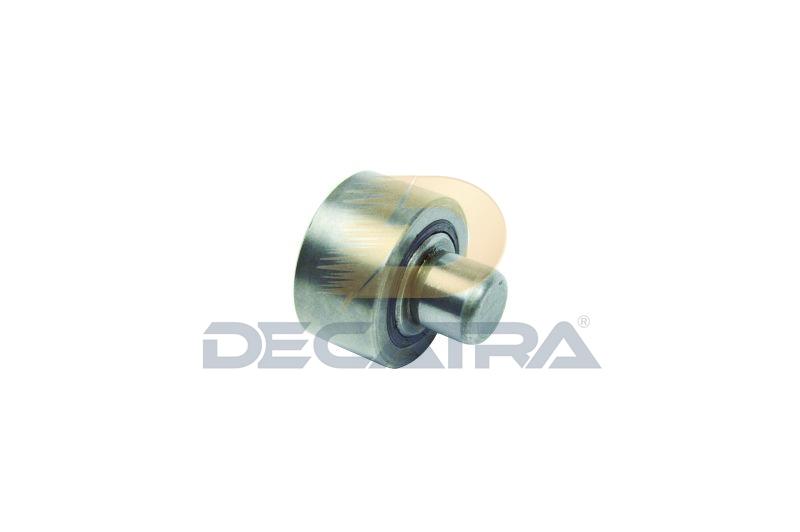 1379082 – Repair Kit – Release Shaft