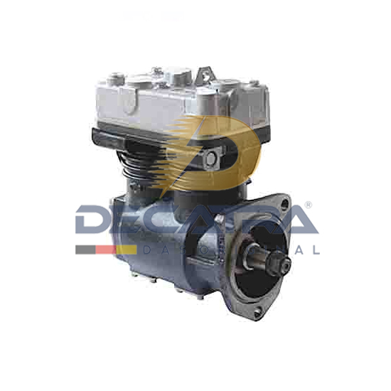 1380455 – LP4964 – 1514063 – Air Compressor