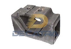 138849 – 238999 – 309885 – Engine Mounting