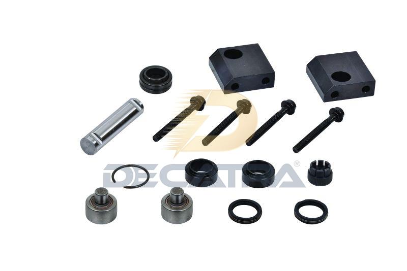 1392537S1 – 1392537 – Repair Kit – release shaft