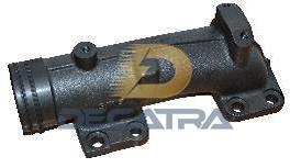 1395190 – Exhaust Manifold