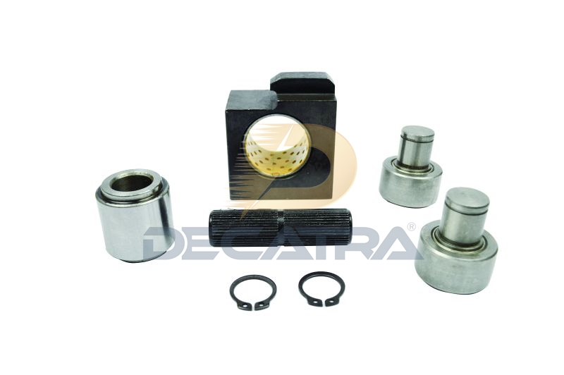 1399788S1 – Repair Kit – release shaft