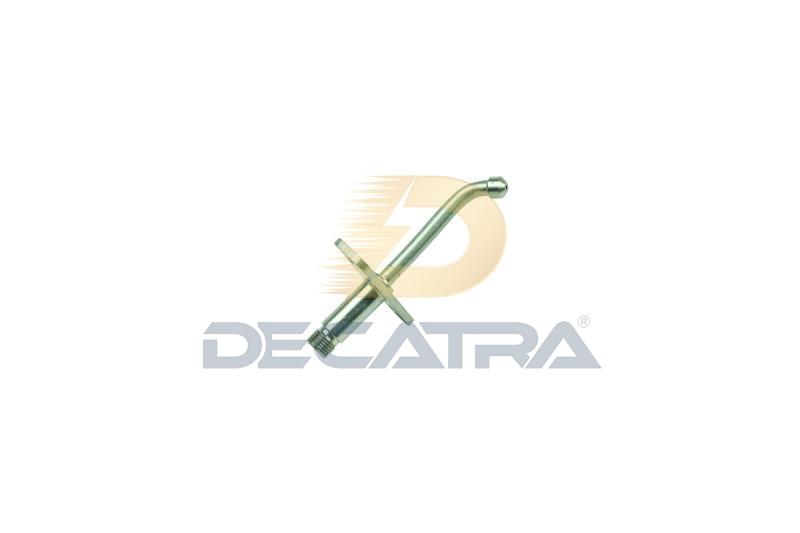 1400368 – Injection nozzle – urea