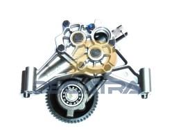 1402400 – 570179 – 1402401 – Oil pump
