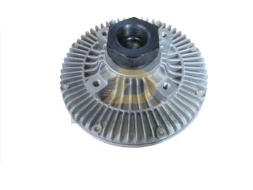 1403239 – ACU4270 – APUC324 – Fan Clucth
