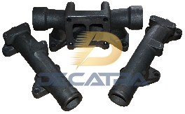 1413894 – 1374099 – Exhaust Manifold