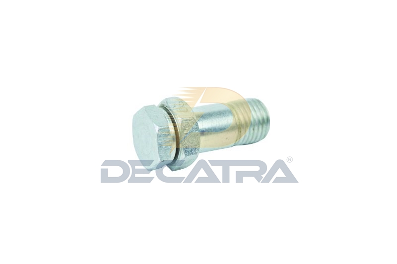 1417413000 – Overflow valve