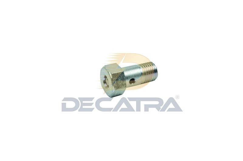 1417413047 – 1417413000 – 51125050004 – Overflow valve