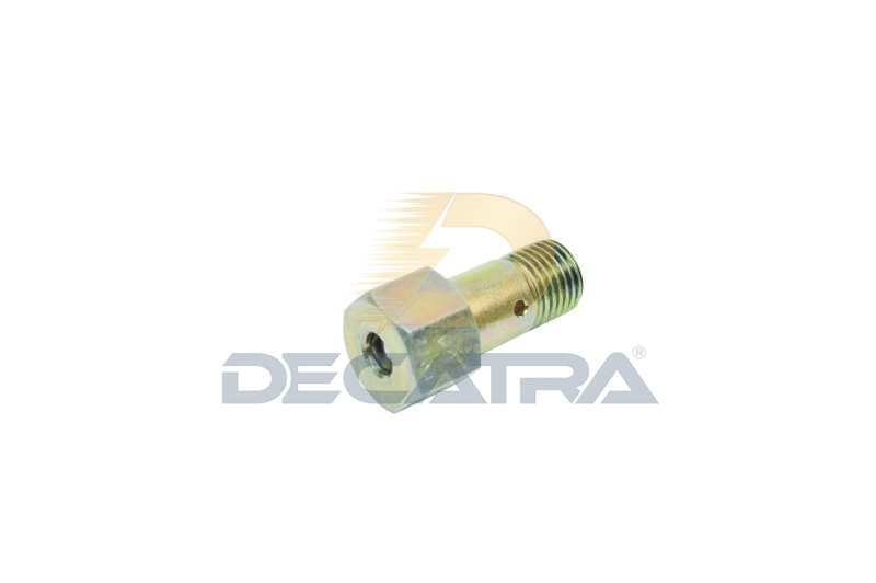 1417413065 – 51111070026 – Pressure limiting valve – Common Rail