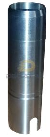 1419341 – Sleeve – cylinder head