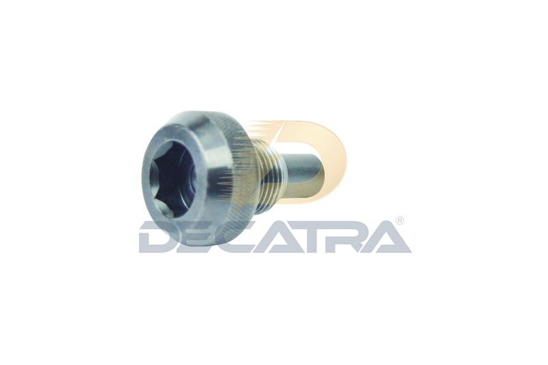 1423608 – 165282 – Screw Plug