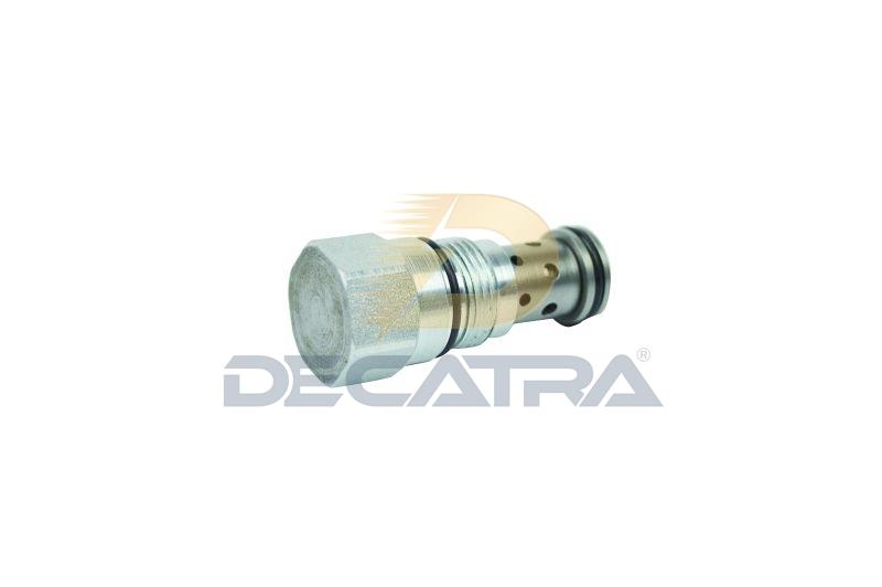 1427453 – Pressure valve
