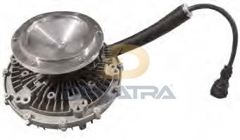 1427573 – 1666098 – 1680935 – Fan Clutch