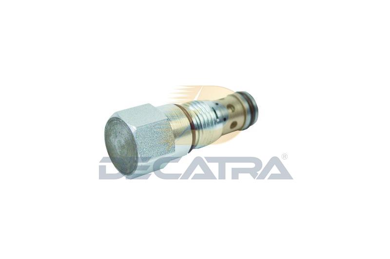 1428797 – Pressure valve