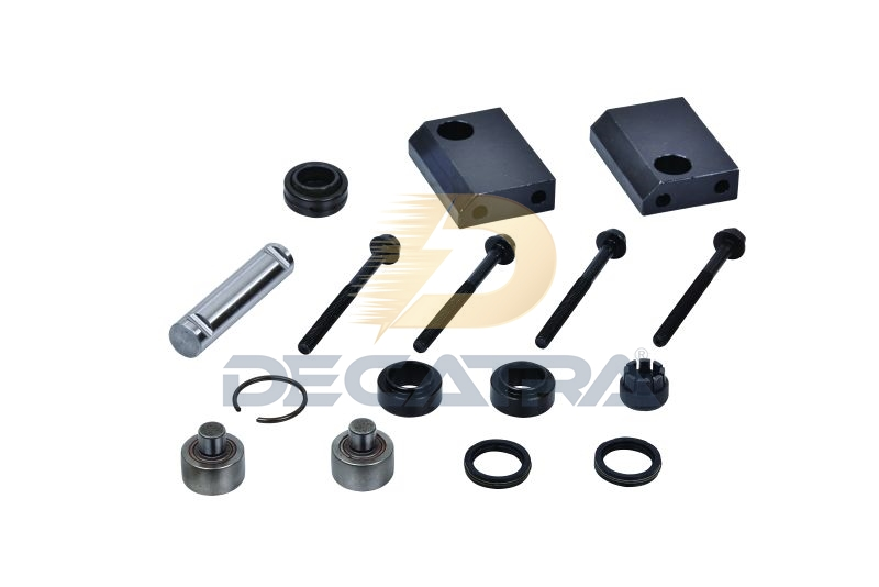 1438641S1 – 1438641 – Repair Kit – release shaft