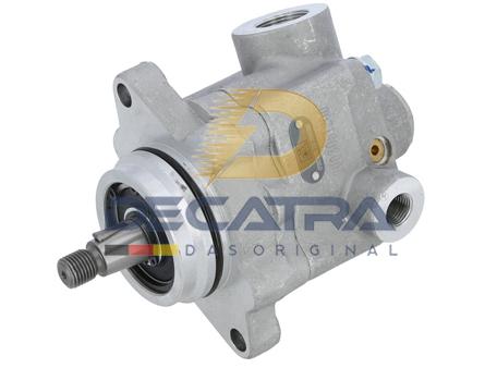 1457710 – 542 0013 10 – 10571431 – Servo pump