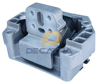 1469287 – 1782203 – 1921972 – Gearbox mounting