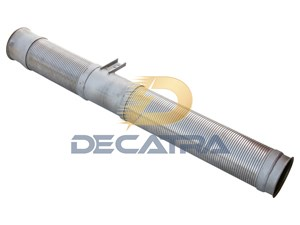 1477000 – 1505748 – Flexible Pipe