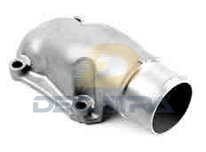 1478655 – Cover – thermostat housing