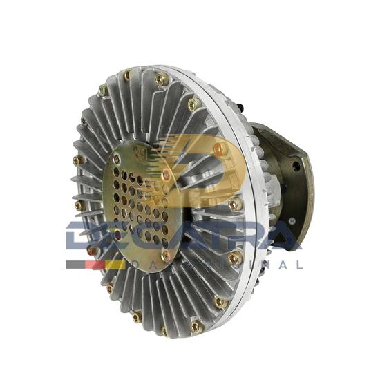 1480770 – Fan clutch