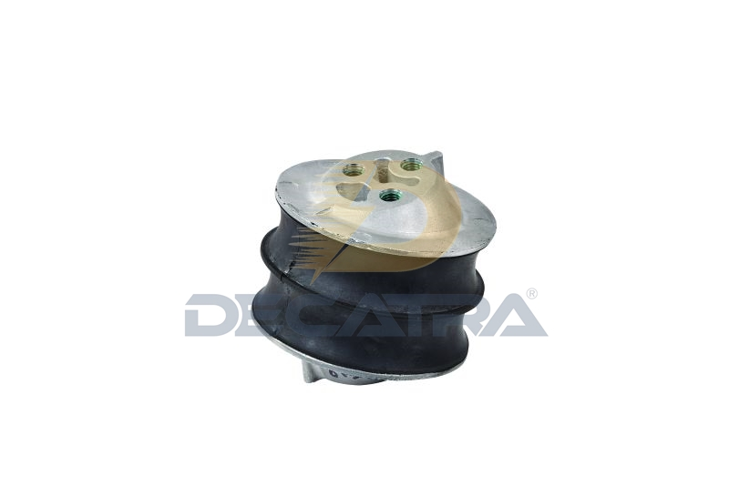 1496749 – Rubber mounting
