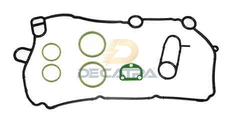 1502798S1 – Gasket – oil cooler cover