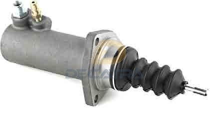 1506121 – KN38017.3.5 – 1545626 – Clutch cylinder