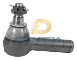 1507822 – 3110001 – 1698533 – Ball joint – left hand thread