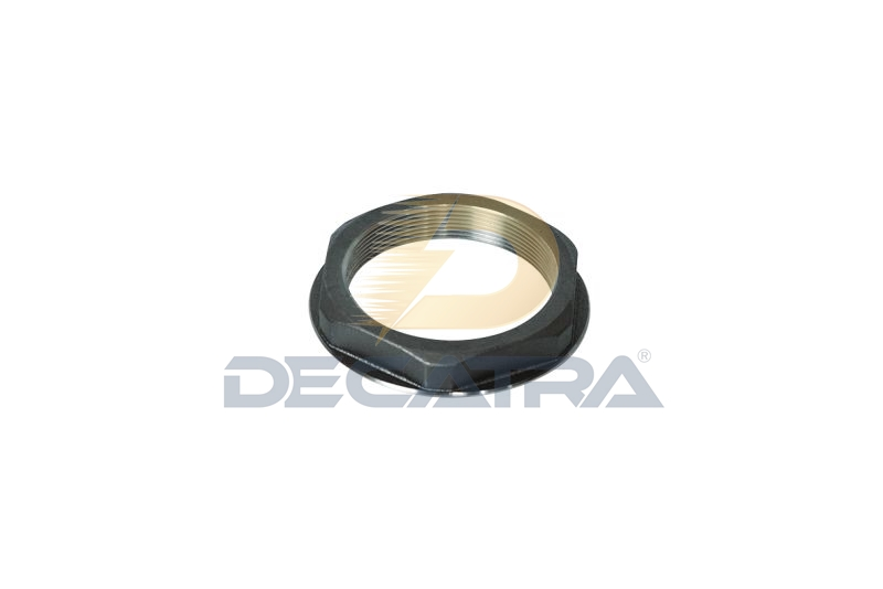 1522384 – Axle Nut Washer