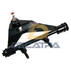 1548318 – Bracket – gear shift rod