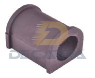 1573032 – Rubber Bushing – Stabilizer