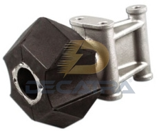 1573891 – 1503283 – Engine Mounting Rear