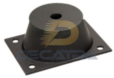 1586316 – Gearbox Mounting