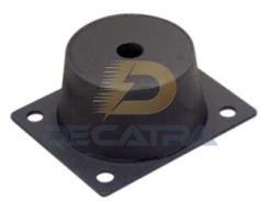 1605093 – 1584782 – Gearbox Mounting