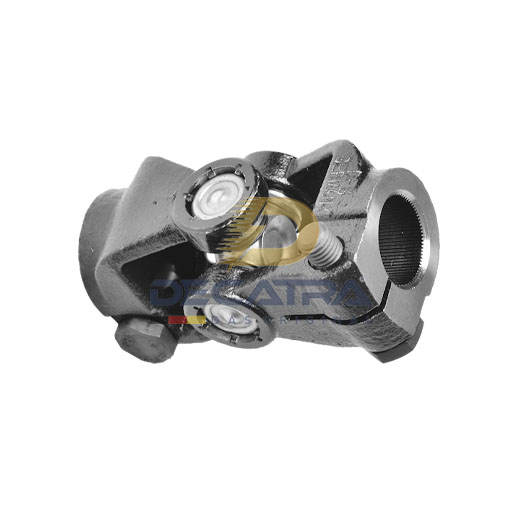 1606502 – 8189503 – Universal Joint