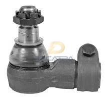 1606980 – 1375228 – 1912759 – Ball joint – right hand thread
