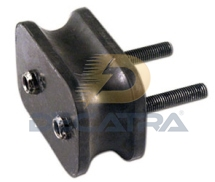 1607468 – Engine Mounting Front