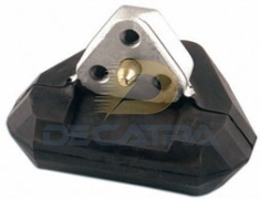 1613624 – 1591598 – Engine Mounting Rear