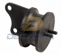 1614600 – Engine Mounting Front