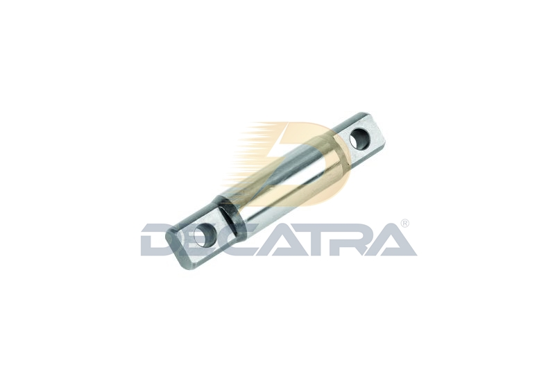 1615935 – 81305300037 – 1328368001 – Bearing bracket – release fork